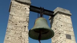 The Bell of Chersonesos