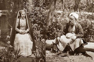 tatars-old-2