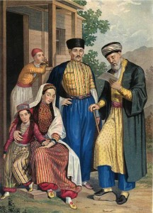 tatars-old-3